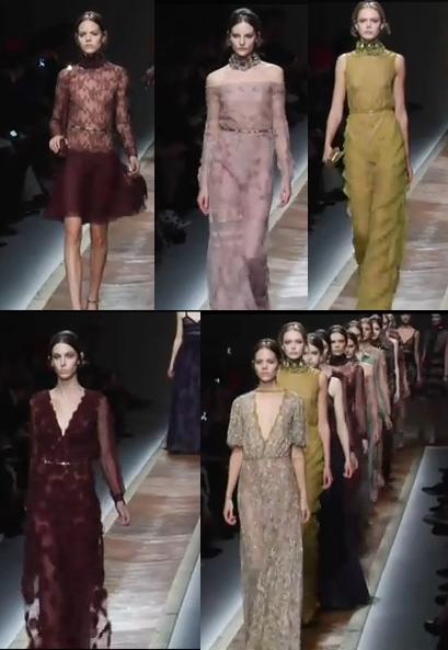 Moda-Valentino 2011
