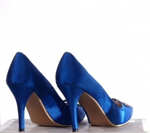 zapatos para profesionales